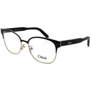 CHLOE CE2131-752-53 EYEGLASSES